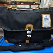 Bianchi Sling Bag