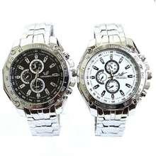 ORLANDO Men'S Luxury Business Watch Swth-086