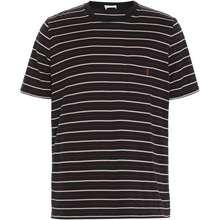 Yves Saint Laurent Saint Laurent Tops & Tees T-Shirts