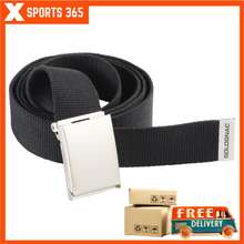 Decathlon Hunting Belt (One Size Fits All) - Solognac