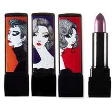 Clio [Clio] Art Lip Stick 4g