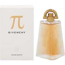 Givenchy Pi For Men Edt 100Ml