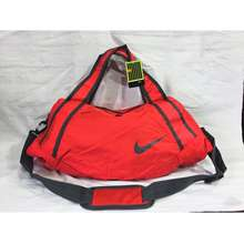Nike |Ready Stock| Handbag Shopping Bag Gym Bag Women