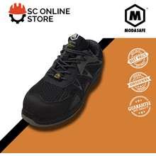 MODASAFE M-201 Sport Safety Shoes Men Boot