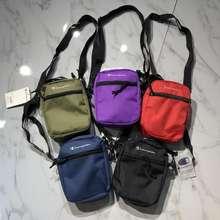 Champion Shoulder Bag 18Ss