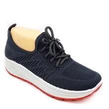 Champion Women Sneakers Cvg2256A19
