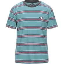 BILLABONG Tops & Tees T-Shirts