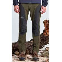 Tectop Pants V3 For Men