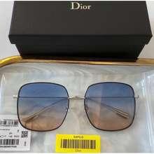 Dior New Arrival 🔥 Stellaire Blue 2 Tonea