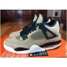 Balenciaga Triple S Air Cushion Thick Bottom Yellow Rainbow Bottom Men'S And Women'S Shoes