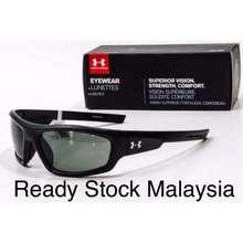 Under Armour Sunglasses Ready Stock Malaysia