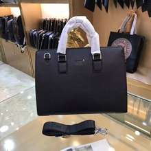Montblanc Office Bag
