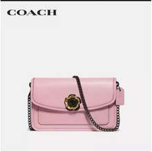 Zara Ready Stock Woman Shoulder Bag (Halfmoon)