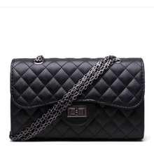 Zara Raya Sales New Arrivals Bag- Leather Chain
