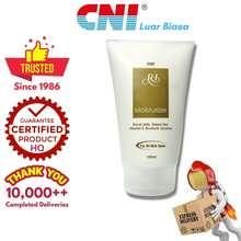 CNI Rj Moisturizer - Moisturizes & Nourishes Skin For Excellence Complexion (100Ml)