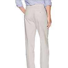 Dockers Men'S Classic Fit Signature Khaki Lux Cotton Stretch Pants *Ready Stock** Waist 31 Only