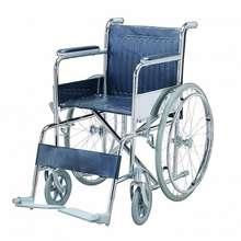 Esco Standard Wheelchair Wch/5260-Sd