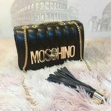 Moschino Sling Bag G8311 G2229 G2228 For Women Handbag