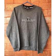 Dunlop Motorsport Sweatshirts