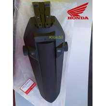 Honda [ Genuine Parts ] Rs150 Rear Fender