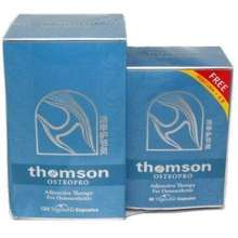 Thomson DILLONS PHARMACY OSTEOPRO 300MG 120s+30s (EXP:02/23)