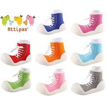 Attipas Baby And Toddler Shoes - Sneakers