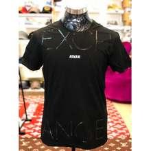 Armani 💥 T Shirt Lelaki