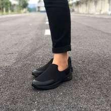 Skechers Go Walk 4 Women Premium