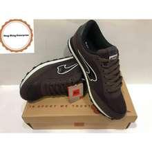 KRONOS Sports Shoe Men   Kasut Sukan Lelaki [Kfw6436]
