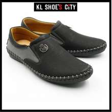 Panamera Men Shoes (Pa-4092)