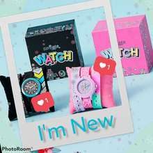 Smiggle New Offer Watch❗️❗️