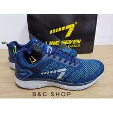 Line 7 Line-7 Sport Jogging Shoes S2526