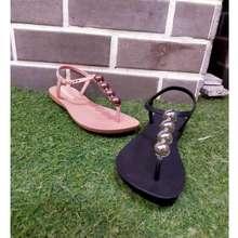 Ipanema Women Sandals 26207