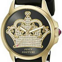 Juicy Couture Authentic Watch