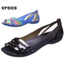 Crocs Kaluochi Isabella For Women Authentic