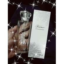 Mary Kay 💯% ORIGINAL 😍 Forever Diamonds Eau de Parfum