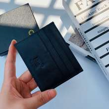 Montblanc Promotions🔥Mont Blanc Card Holder