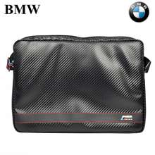"""BMW M Sport Sleeve Carbon Effect For 13"""" Computer ( Black ) (Sleeves)"""
