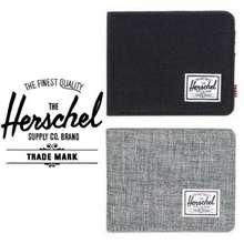 Herschel Supply Co. High Quality Unisex Wallet