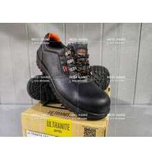 RHINO SHOE Ultranite Series Un101Sp High Quality & Durable Safety Shoes