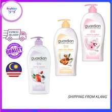 Guardian 🔥Hot Sales🔥Special Offer Moisturising Shower Cream 1000Ml