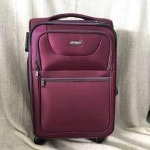Samsonite 4 Wheels Luggage