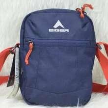 Eiger Tarsius Sling Bag