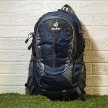 Deuter Hiking New Design 🔥 Travel Backpack 40L