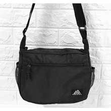 Gregory Ready Stock Bb 111 Soft Nylon Men Sling Bag Shoulder Messenger Bag Crossbody Bag Beg Lelaki