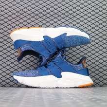 adidas 2019 New Prophere Men And Women Running Shoes Breathable Low