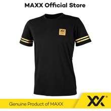 MAXX Graphic Sports Shirt Mxgt026