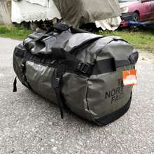 The North Face (Offer) Duffel Backpack Offshore Bag Travel Bagpack Outdoor