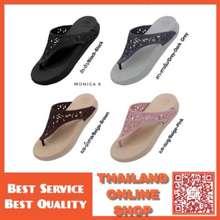Monobo Moniga 6 Sandal Shoes