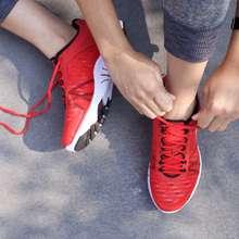 Ryka Women'S Dynamic 2.5 Training Shoe